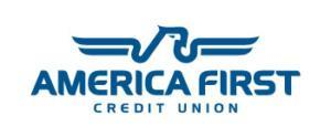 America First Credit Union