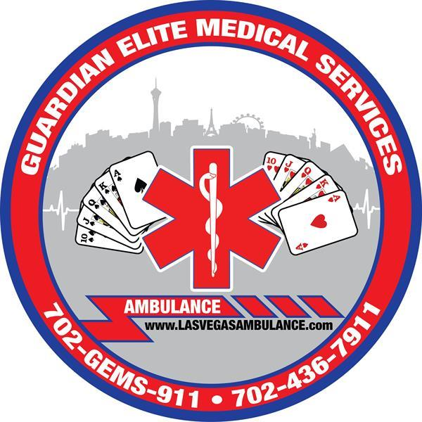 Guardian Elite Medical Services