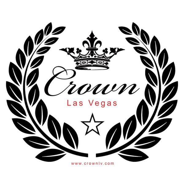 Crown Limo