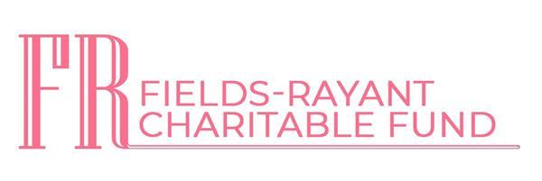 Fields-Rayant Charitable Fund