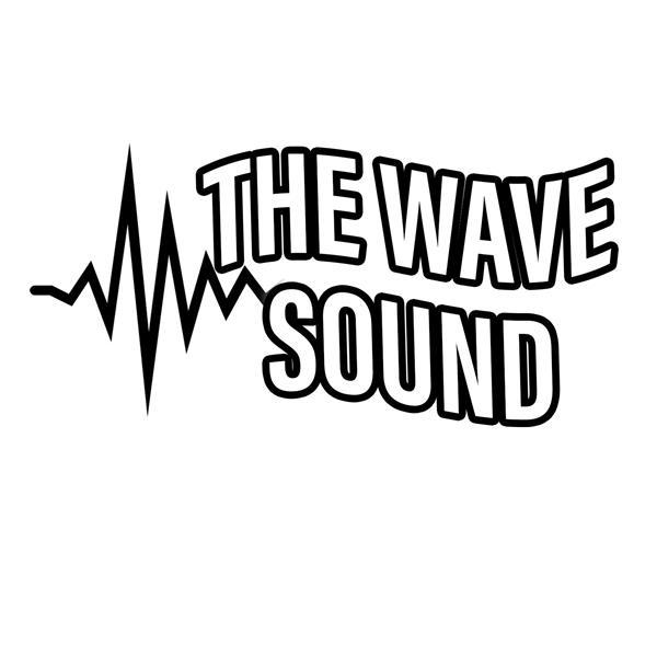 The Wave Sound
