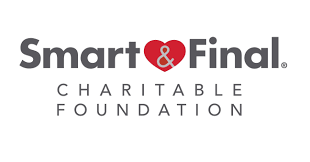 Smart & Final Charitable Foundation